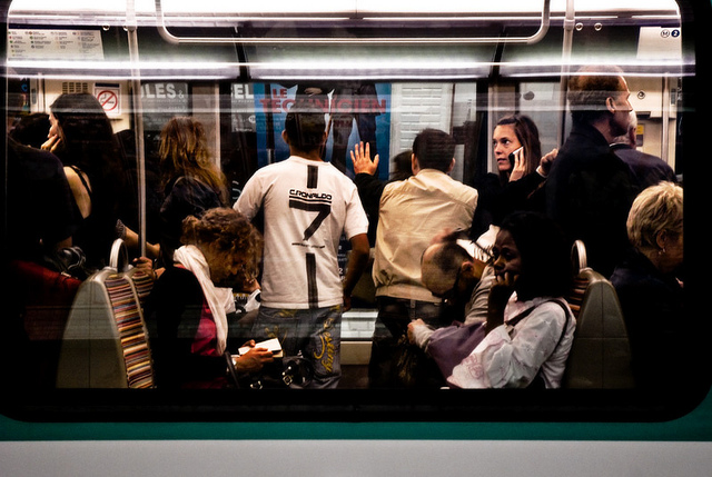 metro-paris-stephen-h-flickr