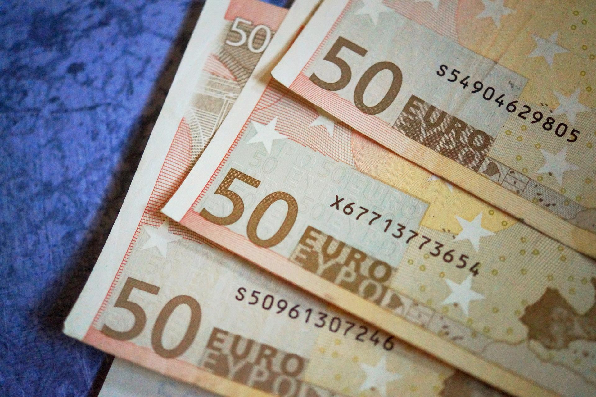 money-bank-france